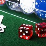 Revisión de Casinos por el SAT