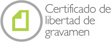 certificado_de_libertad_de_gravamen