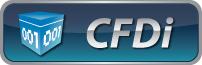 ¿Cómo cancelar, recuperar o consultar un CFDI?