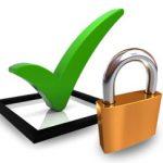 ¿Cómo recuperar CFDI en el portal del SAT?