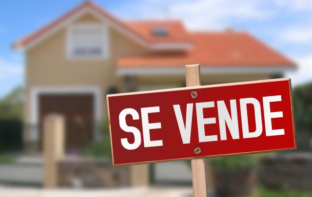 Cfdi para transmisi n de inmuebles los impuestos for Compro casa roma centro