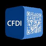 ¿Qué ventajas ofrecen las CFDI obligatorias?