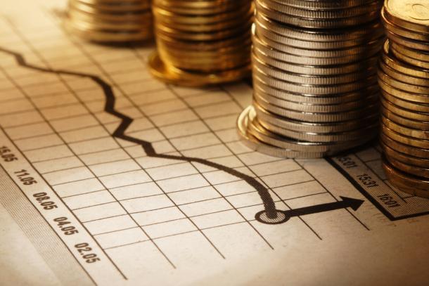 Impuestos al arrendamiento los impuestos for Arrendamiento bienes muebles