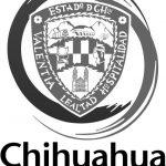 Impuestos Vigentes en Chihuahua