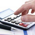 ¿Qué son los pagos indebidos de impuestos?