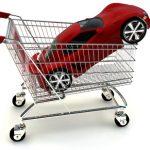 comprar-auto5