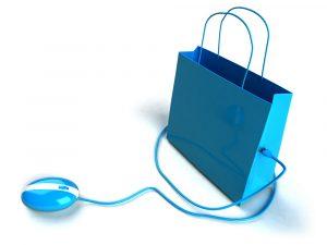 compras online impuestos
