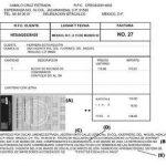 Comprobantes Fiscales Simplificados: Requisitos y Características