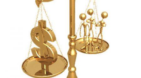 conceptos tributarios