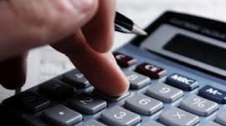 condonacion impuestos