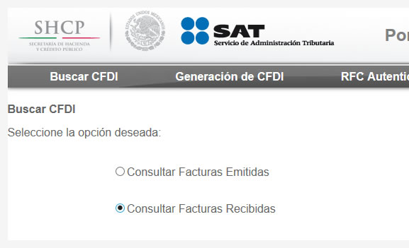 consultacfd02