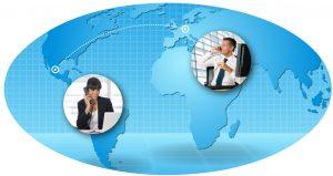 contabilidad electronica precios de transferencia