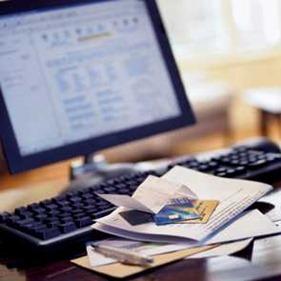 contabilidad por internet