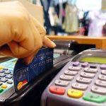 Deducir Créditos Incobrables ¿Cómo y cuándo hacerlo?