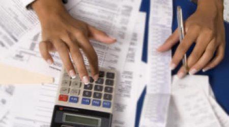 declaracion impuestos