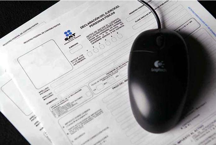 Declaraciones Complementarias: Guía Completa - Los Impuestos