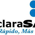 Manual de uso del DeclaraSAT 2013