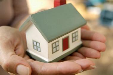 ley general de arrendamiento: