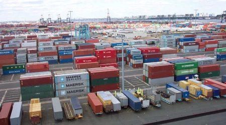 deduccion importaciones