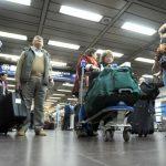 Deducir facturas de gastos en el exterior