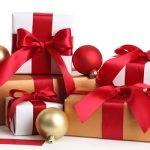 ¿Son deducibles los regalos a clientes?