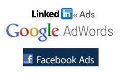 Deducir de ISR gastos de publicidad en Internet