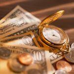 ¿Qué es la depreciación acelerada?