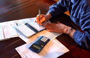 dictamen fiscal 2012