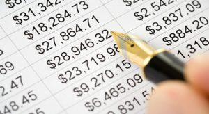 Dictamen Fiscal 2014 (Vencimiento 2015)