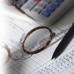 dictamen fiscal extemporaneo