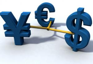 ¿Cómo se aplican el ISR e IVA sobre diferencias cambiarias?