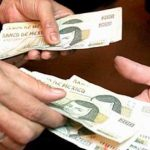 ¿Cuál es el límite para operaciones en efectivo?