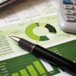 ¿Qué es la discrepancia fiscal?