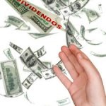 Impuestos sobre los Dividendos Fictos