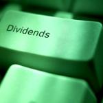 Requisitos para acreditar el ISR de dividendos pagados al exterior