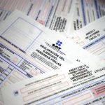 ¿Hasta cuándo debo conservar documentación fiscal?