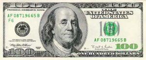 dolares moneda extranjera