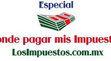 Impuestos en espana de lo que gano en forex