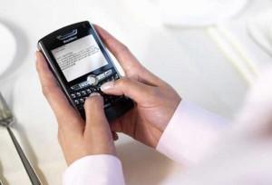 emitir cfdi celular
