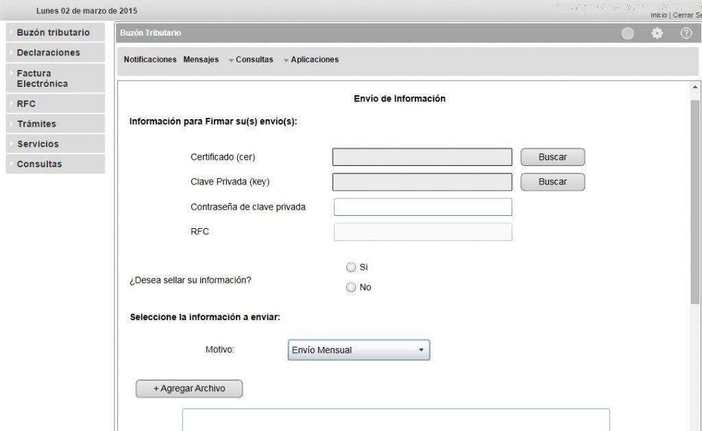 envio-de-la-contabilidad-electronica