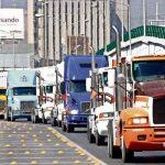 Estímulo fiscal para la renovación del parque vehicular de Autotransporte