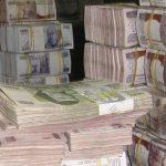 ¿Qué es una Práctica Fiscal Indebida?