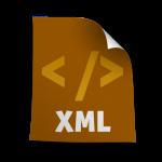 ¿Cómo convertir un Excel a XML para Contabilidad Electrónica?