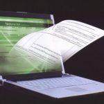 Facturas Electrónicas gratuitas del SAT: Guía