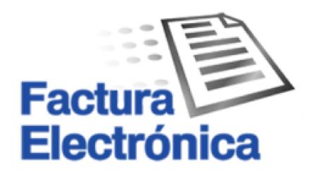 factura electronica timbrado