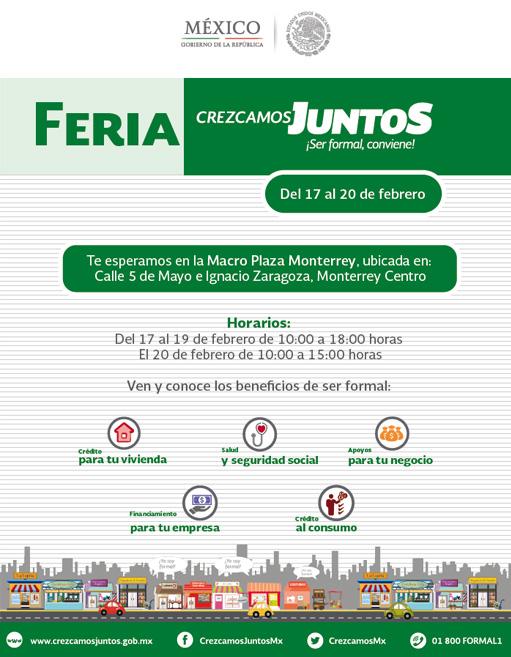 feria_nuevoleon