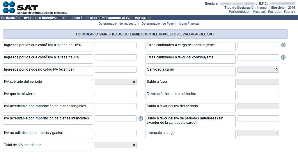 formulario-r21-declaración-de-IVA