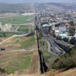 frontera-mexico