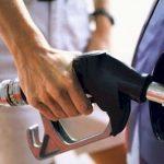IEPS a la Gasolina
