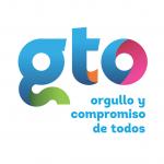 Impuestos en Guanajuato